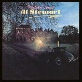 Modern Times di Al Stewart