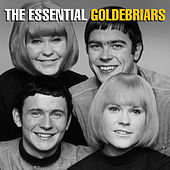The Essential Goldebriars by Goldebriars