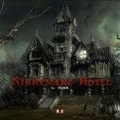 Nightmare Hotel 1st Floor by Various Artists