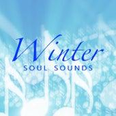Winter Soul Sounds von Various Artists