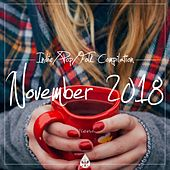 Indie / Pop / Folk Compilation (November 2018) von Various Artists
