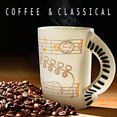 Coffee & Classical de Various Artists