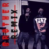 Brother (Remix) de Jumpz