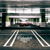 Parkeerplaats by Jermaine Niffer