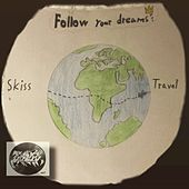 Travel by Skiss