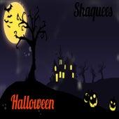 Halloween de Shaquees