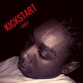Kickstart de Jumpz
