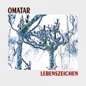 Lebenszeichen von Omatar