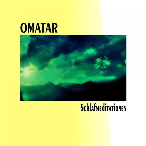 Schlafmeditationen von Omatar