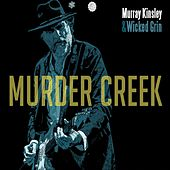 Murder Creek de Various Artists