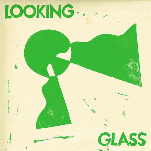 Looking Glass EP by Faces On TV