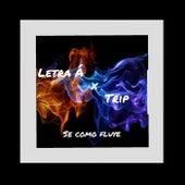 Se como fluyo by Letra Á
