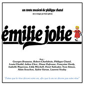 Emilie Jolie de Various Artists