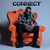 The Connect, Vol. 1 by Various Artists