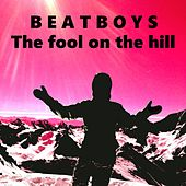 The Fool on the Hill by Fool on the Hill