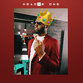 In to Win by Headie One