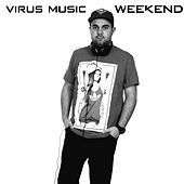 Weekend de Virus