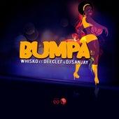 Bumpa by Whisko