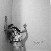 In My Head / Your Silence di Morgana