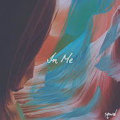 In Me by Sqwd