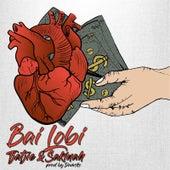 Bai Lobi by Tjatjie