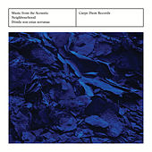 Music from the Acoustic Neighbourhood de Various Artists