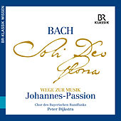 Wege zur Musik: Johannes-Passion von Christian Baumann