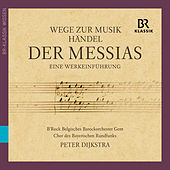 Wege zur Musik: Der Messias by Various Artists