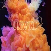 Unwind by adam