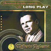 Rescatando los Éxitos Originales de Long Play de Roberto Ledesma