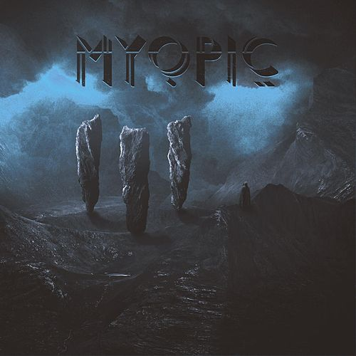 Myopic by Myopic