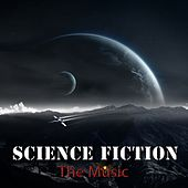 Science Fiction / The Music de Hollywood Pictures Orchestra