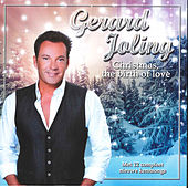 Christmas - The Birth of Love de Gerard Joling