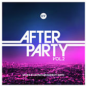 Liquid V Presents: After Party, Vol. 2 by Various Artists