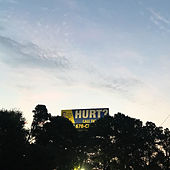 Who Hurt You? von Daniel Caesar