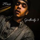 Godbody 3 de 2Face