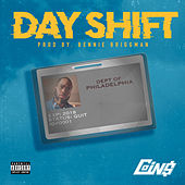Day Shift by Coin$