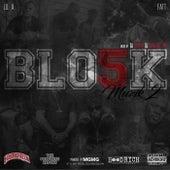 Blo5k Muzik 2 by Blo5k