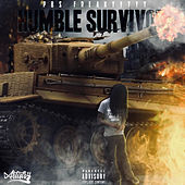 Humble Survivor by PBS Freakyyyyy