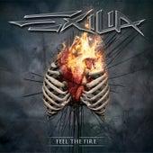 Feel the Fire fra Exilia