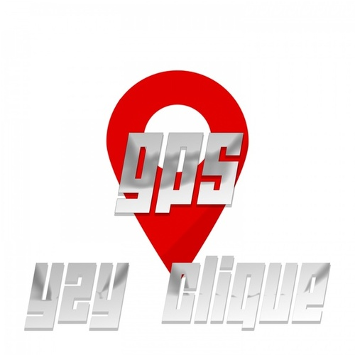 Gps by Yusuf / Cat Stevens