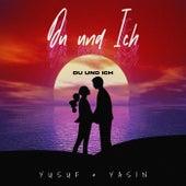 Du und ich von Yusuf / Cat Stevens