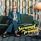 Strumpf ist Trumpf de Various Artists