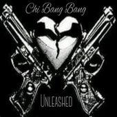 UnLeashed de Chi Bang Bang