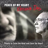 Peace of My Heart de Krishna Das
