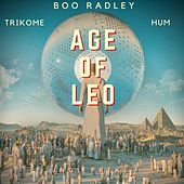 Age Of Leo by Boo Radley