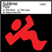 Tgv by Sublime