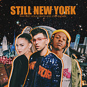 Still New York by max