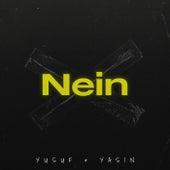 Nein by Yusuf / Cat Stevens