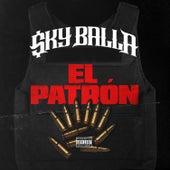 El Patrón von Sky Balla